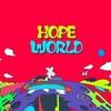 hope_world