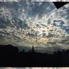 hafsa_ayub