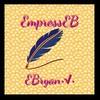 empresseb