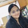 manishajha1987