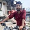 shivam_dp