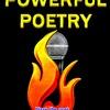 blaze_the_poet