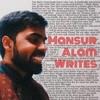 mansur_alam_writes