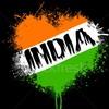 _ananyajha_indian_