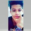 akshat_kashyap