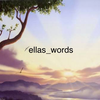 ellas_words