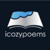 icozyquotes