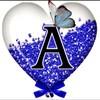 a_ditya48