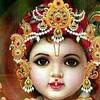bhawnashastri