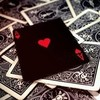 ace_of_hearts