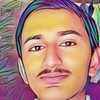 ashishpratap