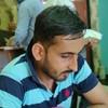 er_arjun_parth_jani