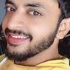 prince_shridhar