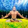 yogeshsingh14