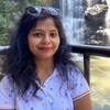 bhavana_gaur_sameeksha
