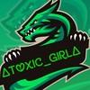 toxic_girl