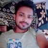dil_ki_zubaan_