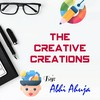 _creative_creations_by_abhi_