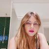 lioness_muse