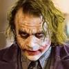 joker786110