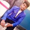dildar_singh_anshu