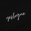 yeslogue