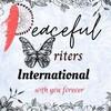 peaceful_writers_international