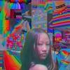 anodyne_daisy_