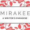 writersparadise__