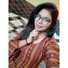 mere_alfaz_06