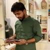 rohit_kushwaha
