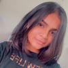 bhavana_29