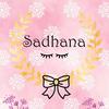 sadhana_magesh