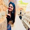 inked_by_megha_sethi