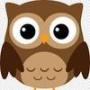 _night_owl_