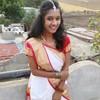 vibhawarijadhao