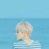 moon_pearl