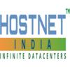hostnetindia321