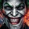 laughingmaniac