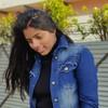 disha_kaushik62