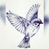 asparrowsingspoetry