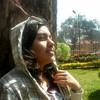 divine_bhakti
