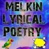 hendrico_melkin74