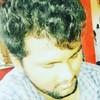 _akshay_bond