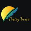poetryverse