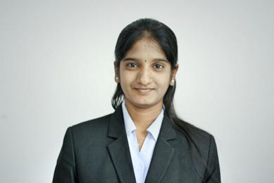 Anusha Devi