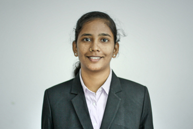 Salma Sulthana