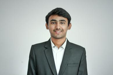 Akhil R