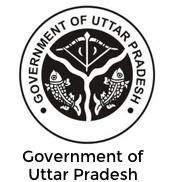Government of Utttar Pradesh