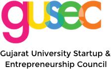 Gujarat University Startup & Entrepreneurship Council